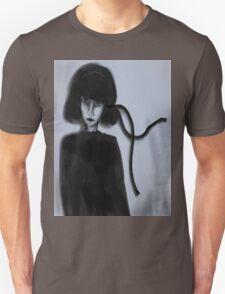 The Black Ribbon Updated T-Shirt