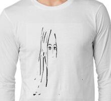 Blasphemies against Venus T-Shirt