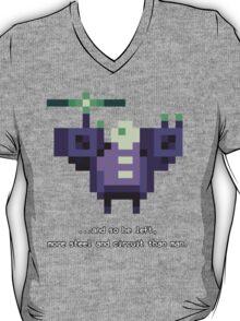 Risk of Rain - Engineer T-Shirt