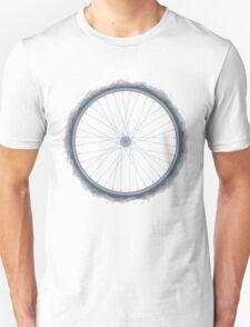 Tough Terrain Unisex T-Shirt