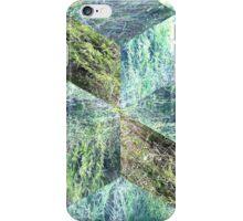 Super Natural No.7 iPhone Case/Skin