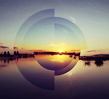 Serenity by Kitsmumma