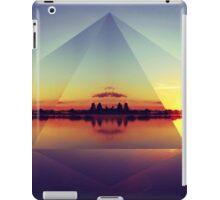 Mystic iPad Case/Skin