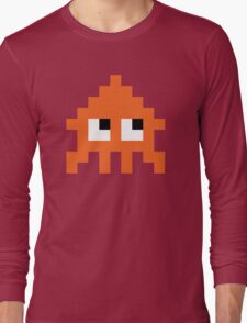 Pixel Squid (Splatoon Inspired) T-Shirt