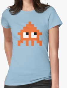 Pixel Squid (Splatoon Inspired) T-Shirt