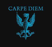 Carpe Diem Phoenix Long Sleeve T-Shirt