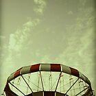 Carousel  by aciddream