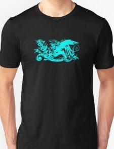 Griffin Gargoyle T-Shirt