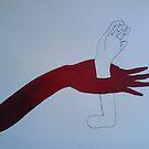 Handfull by Natalee