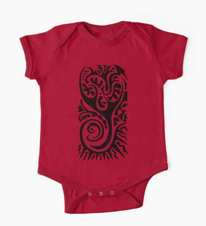 Primitive Tattoo  Kids Clothes