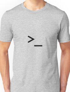 Promptly Unisex T-Shirt