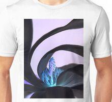 Magnolia T Unisex T-Shirt