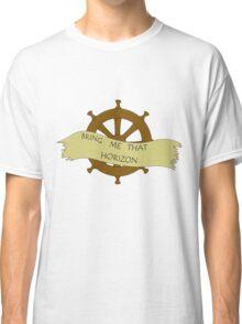 Bring Me That Horizon Classic T-Shirt