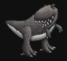 T-Rex! Kids Tee