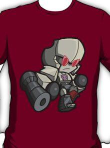 Lil Megs T-Shirt