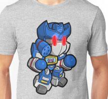 Lil S-Wave Unisex T-Shirt