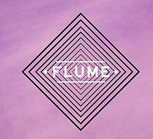 Flume Extra by miiky