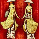 Friendship by Naomi  O'Connor