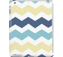 Vaperon iPad Case/Skin