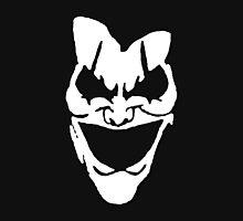 Joker face Unisex T-Shirt