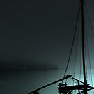 Silently by damien-c