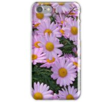 In the Pink iPhone Case/Skin