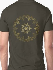 Be your own ... Christmas tree ball! Unisex T-Shirt