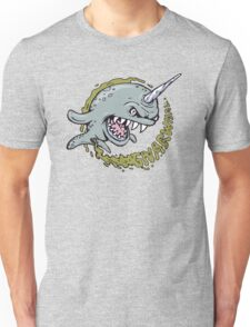 the gnarwhal T-Shirt