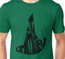 Unlimited Unisex T-Shirt