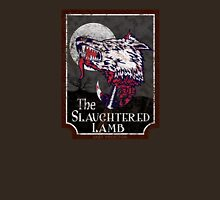 Slaughtered Lamb Unisex T-Shirt