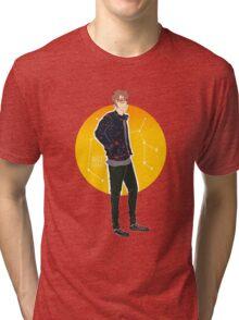 Michael Holden Tri-blend T-Shirt