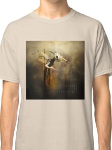 No Title 86 T-Shirt Classic T-Shirt
