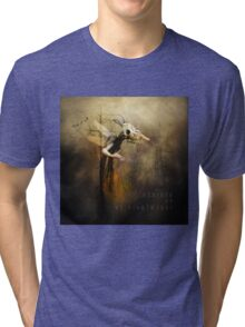 No Title 86 T-Shirt Tri-blend T-Shirt
