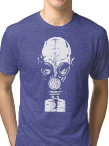 The Hunter Returns Tri-blend T-Shirt