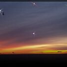 When you wish upon a star  by Naylor