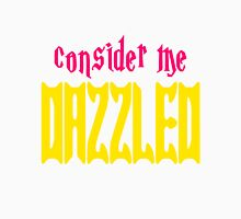 Consider Me Dazzled Twilight Unisex T-Shirt