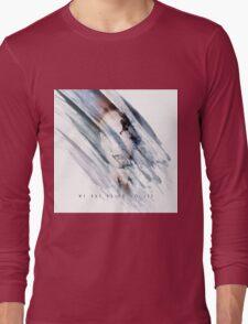 No Title 147 Long Sleeve T-Shirt