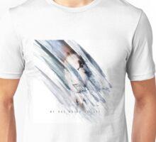 No Title 147 Unisex T-Shirt