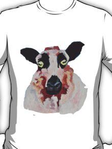 Oi Ewe! full colour version T-Shirt