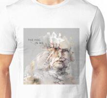 No Title 143 Unisex T-Shirt