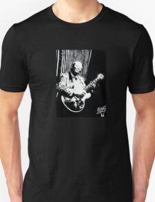 BB KING Tribute T-Shirt