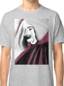 09 Classic T-Shirt