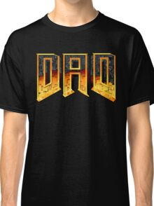 DAD Classic T-Shirt