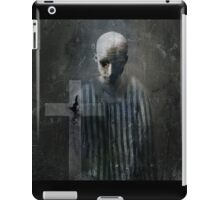 No Title 142 iPad Case/Skin