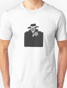 Political  Civic Action  T-Shirt
