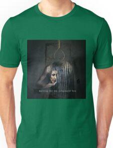 No Title 137 Unisex T-Shirt