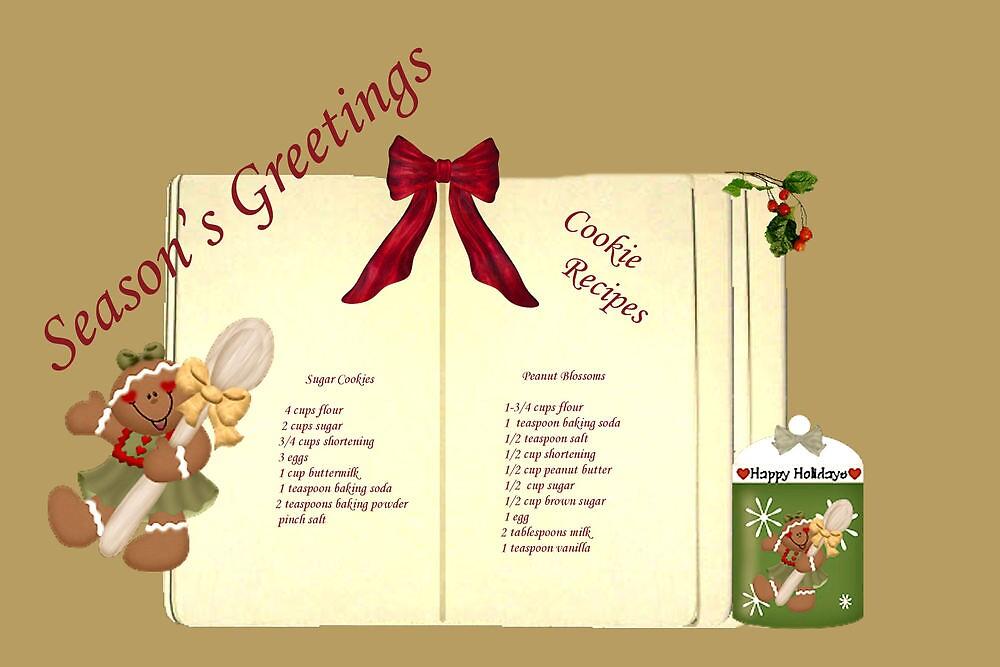Christmas Season (#1) by love2shoot