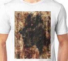 Remembrance Unisex T-Shirt