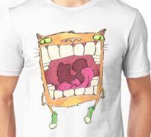 Catsy T-Shirt