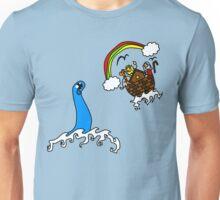 Noah's Ark  Unisex T-Shirt